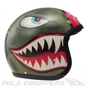 Kask DMD Shark