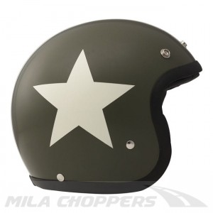 Kask DMD Star