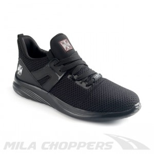 Buty Sportowe West Coast Choppers