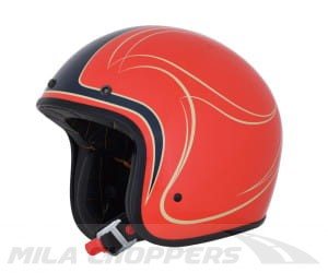 Kask AFX FX-76 Clay OR